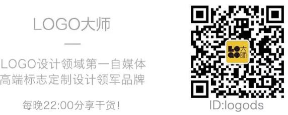 QQ截圖20170605145504.png