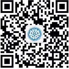 QQ截图20170830100530.png