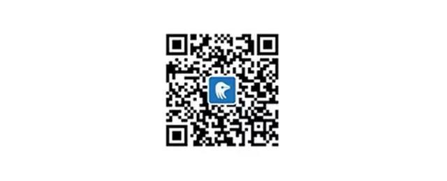 微信图片_20170908103702.jpg