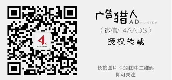 微信图片_20180131143746.jpg