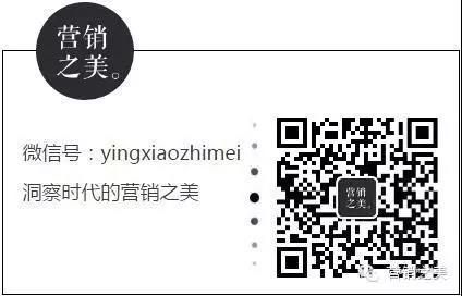 微信图片_20180529115456.jpg