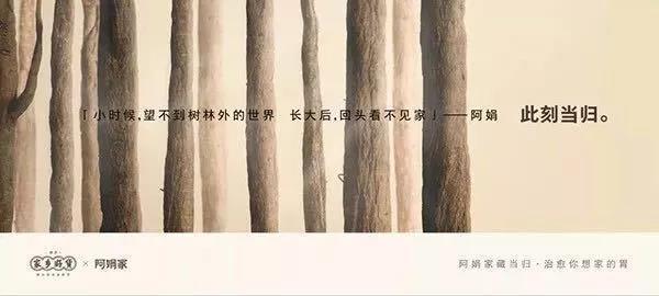微信图片_20181228101254.jpg