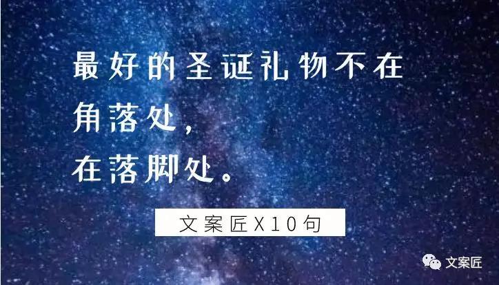 微信图片_20190108103354.jpg
