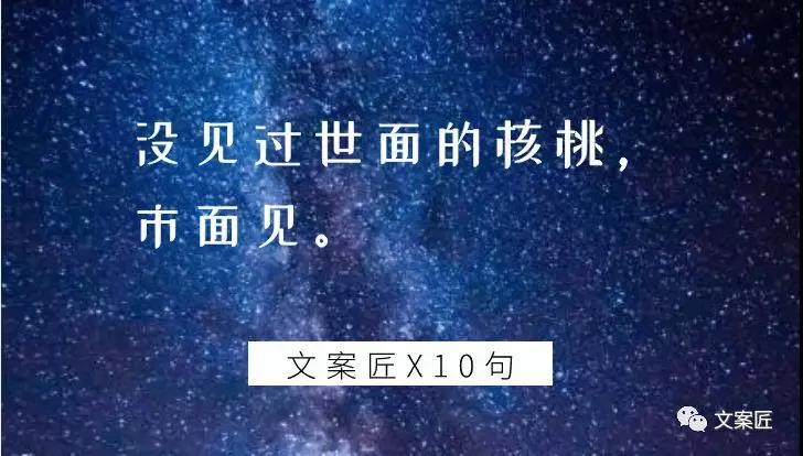 微信图片_20190108103516.jpg