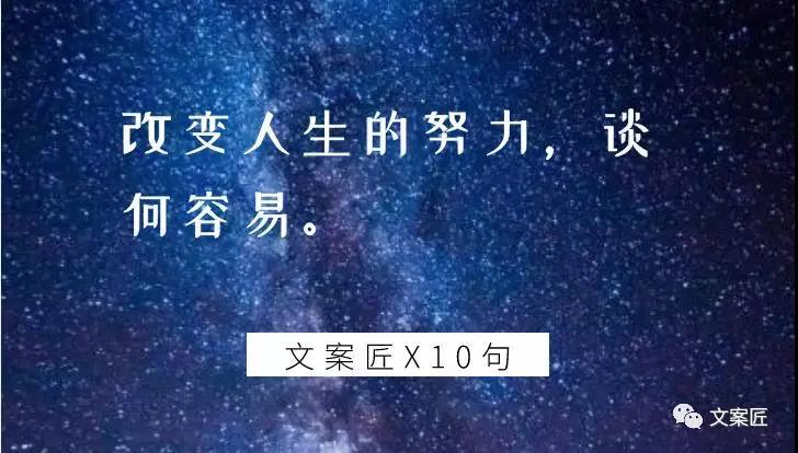 微信图片_20190108103551.jpg
