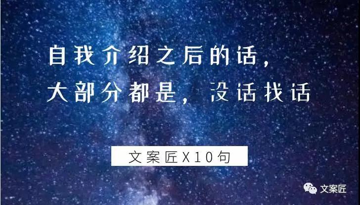 微信图片_20190108103617.jpg