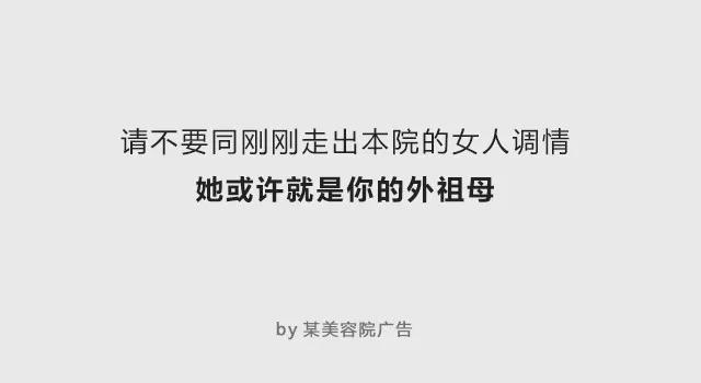 微信图片_20190422134619.jpg