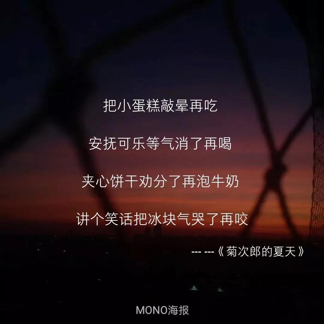 微信图片_20190430100039.jpg