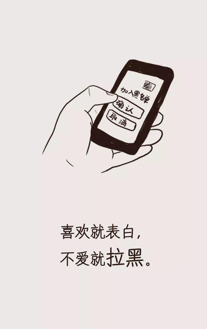 微信图片_20190505112616.jpg